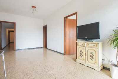 Appartement de 4 chambres près de la mer à Barcelone